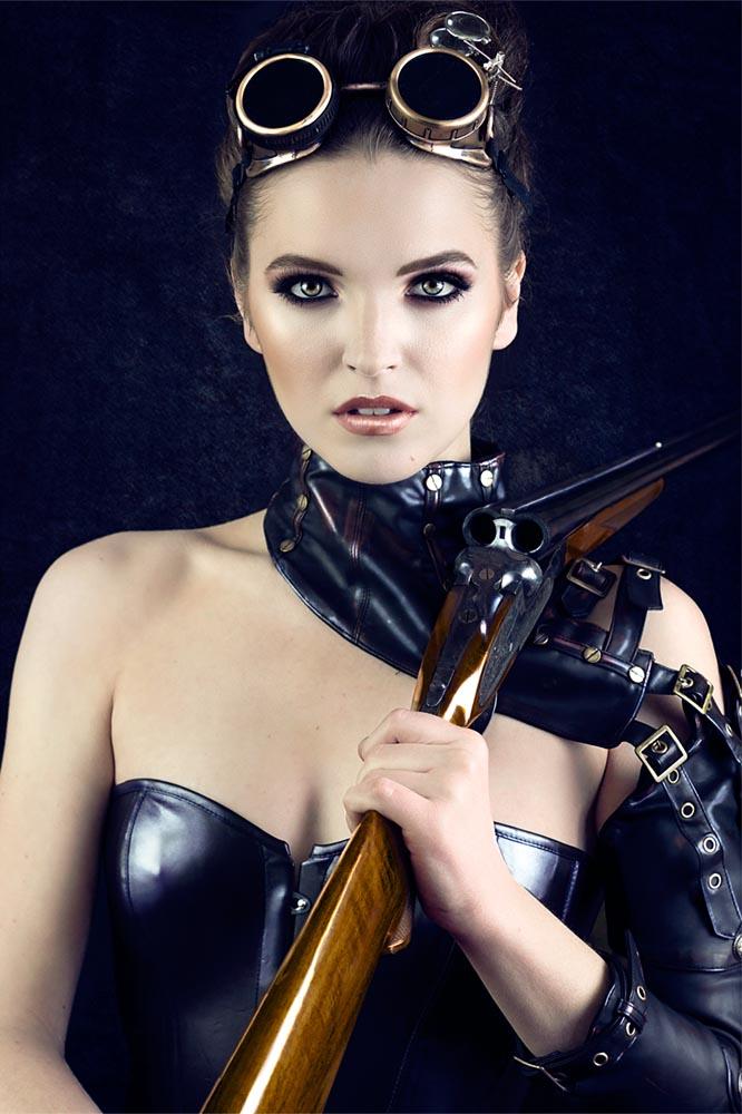 Renata Ramsini Portrait - Megan II FBIG.jpg