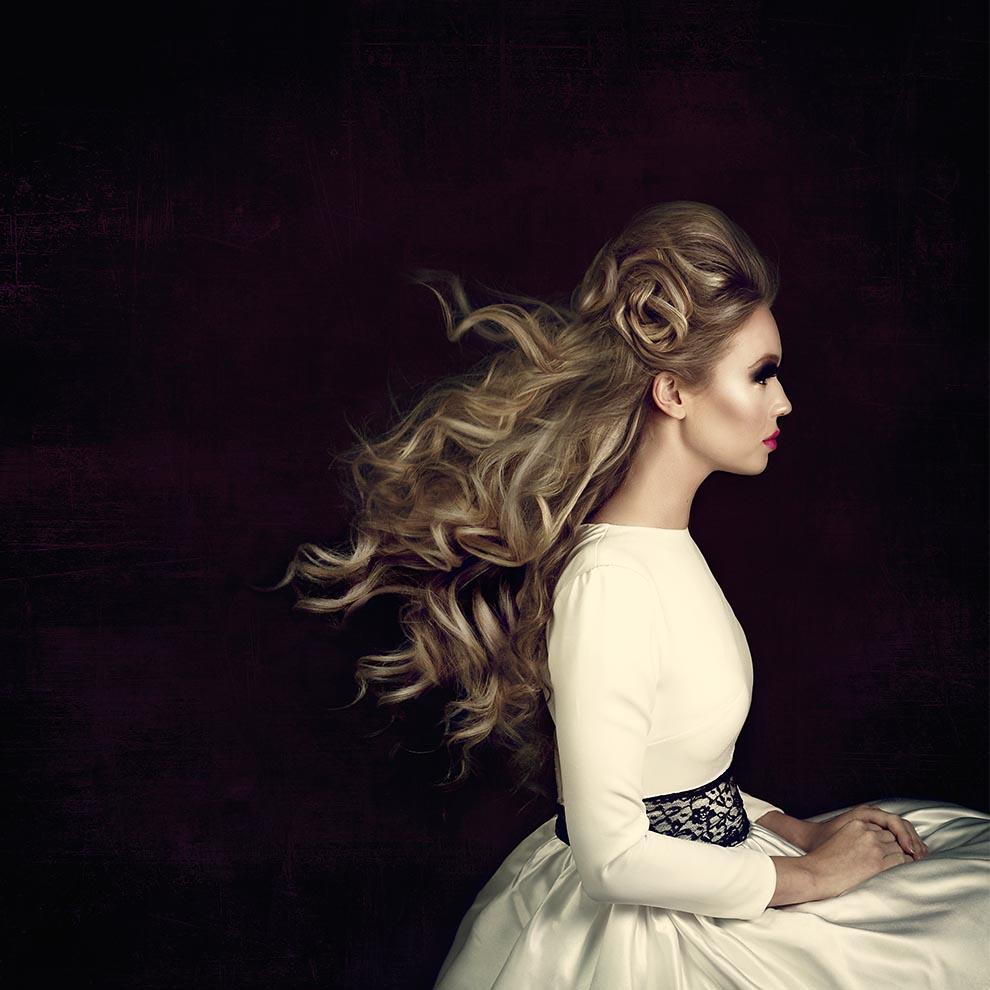 Renata Ramsini Portrait - Hayley II.jpg