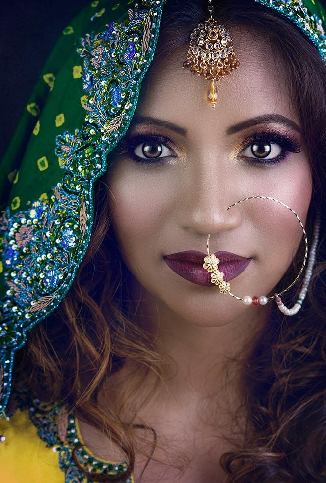 Renata Ramsini Portrait - Tahsin II.jpg