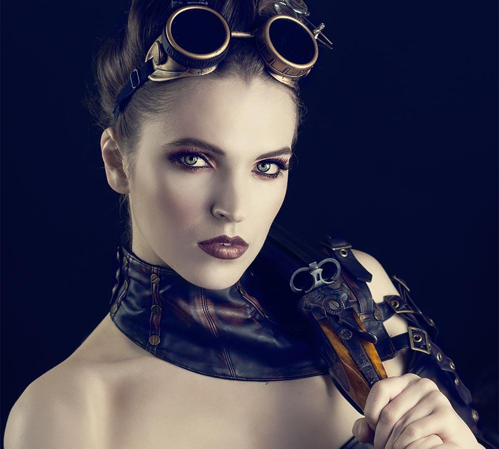 Renata Ramsini Portrait - Megan IV.jpg
