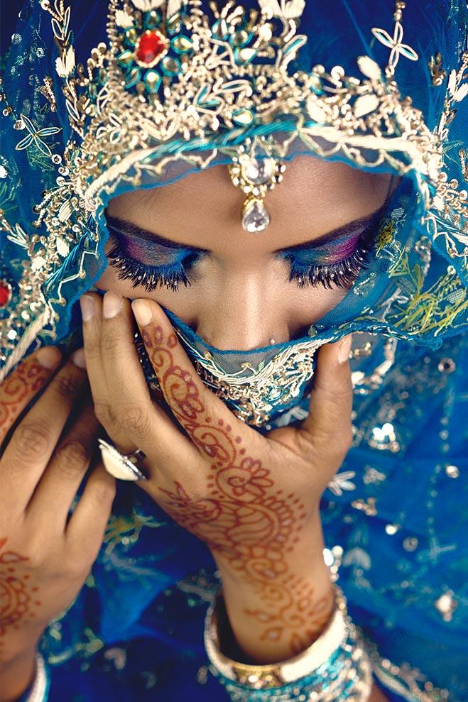 Renata Ramsini Portrait - Tahsin.jpg