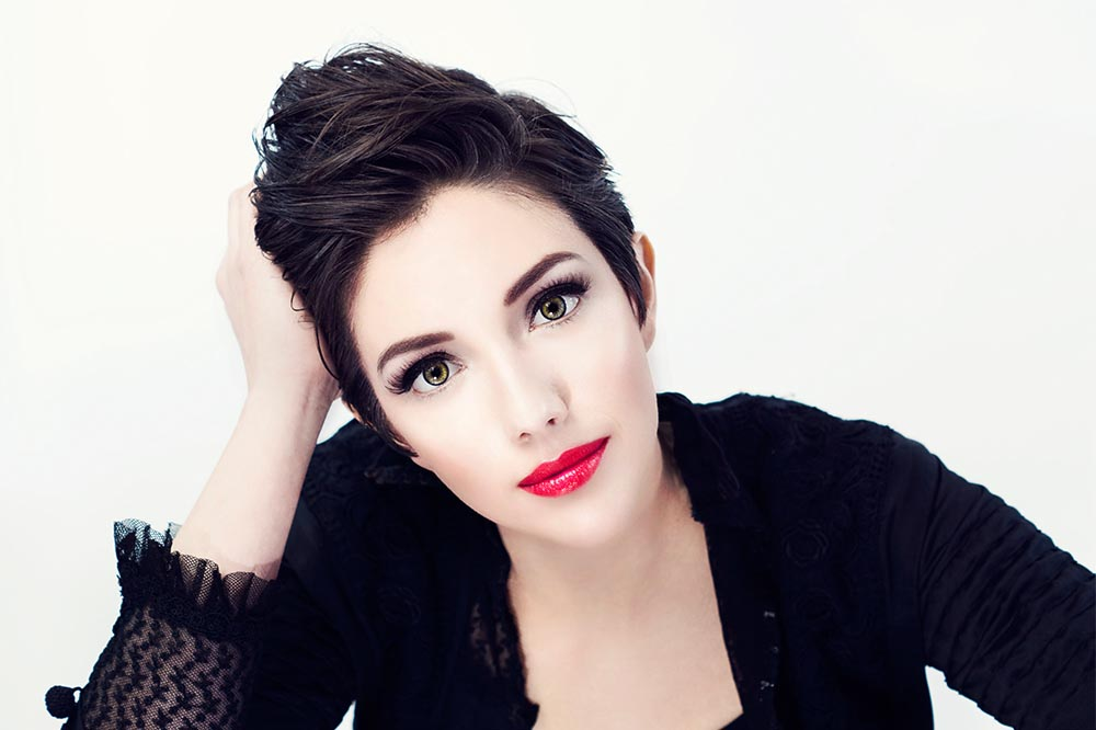 Renata Ramsini Portrait - Kelley Snow White .jpg