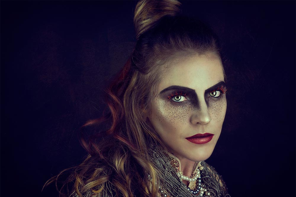 Renata Ramsini Portrait - Kelly.jpg