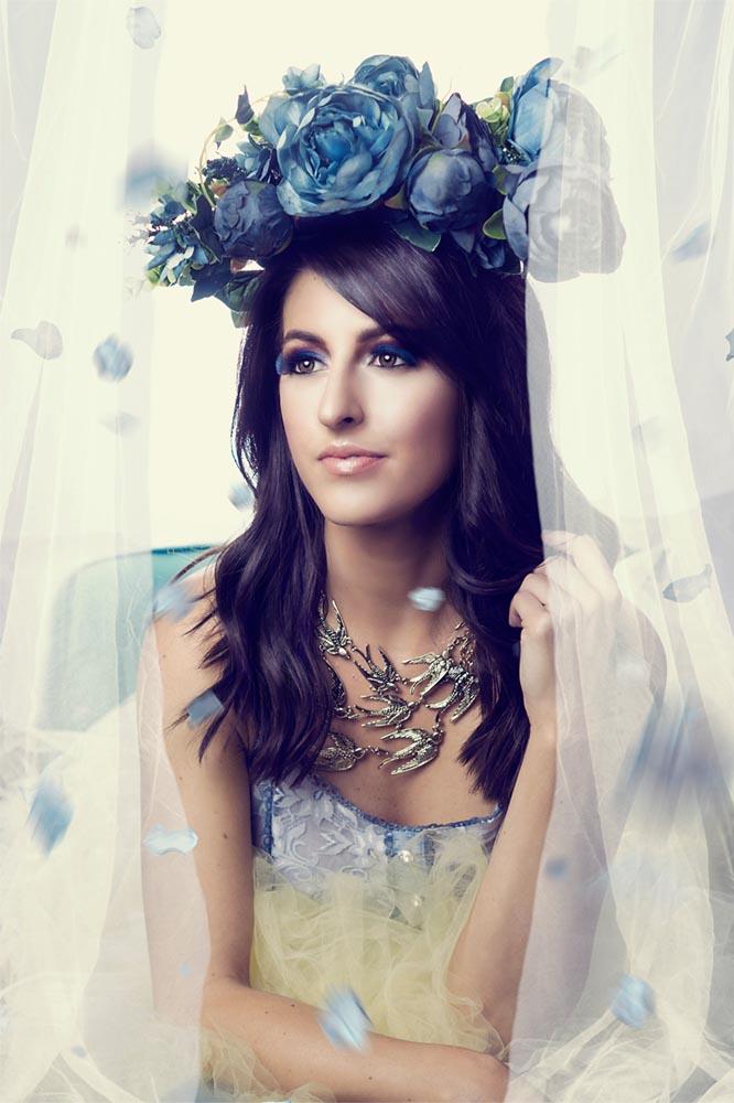 Renata Ramsini Portrait - Brittany FBIG.jpg