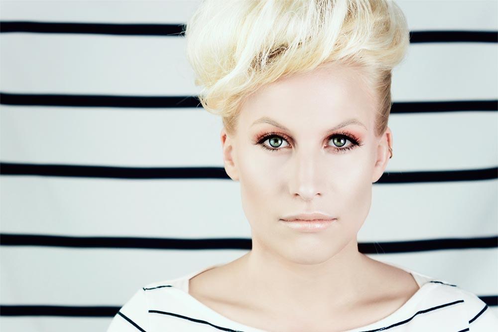 Renata Ramsini Portrait - Julie Jent.jpg