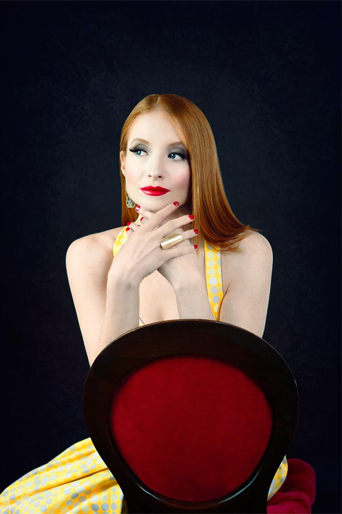 Renata Ramsini Portrait - Mo III FBIG.jpg