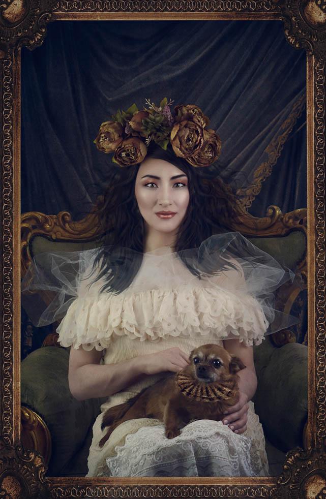 Renata Ramsini Portrait - Natalie and Tonks FBIG.jpg