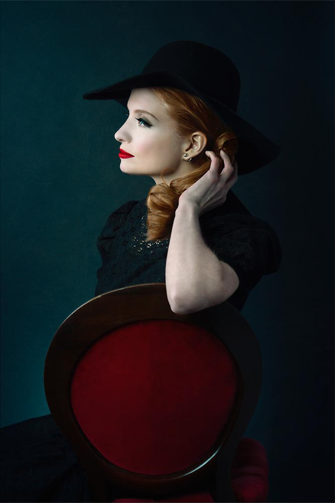 Renata Ramsini Portrait - Maureen FBIG copy.jpg