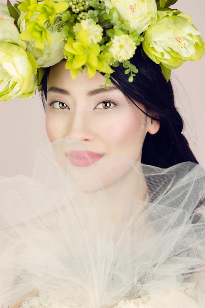 Renata Ramsini Portrait - Natalie II FBIG.jpg