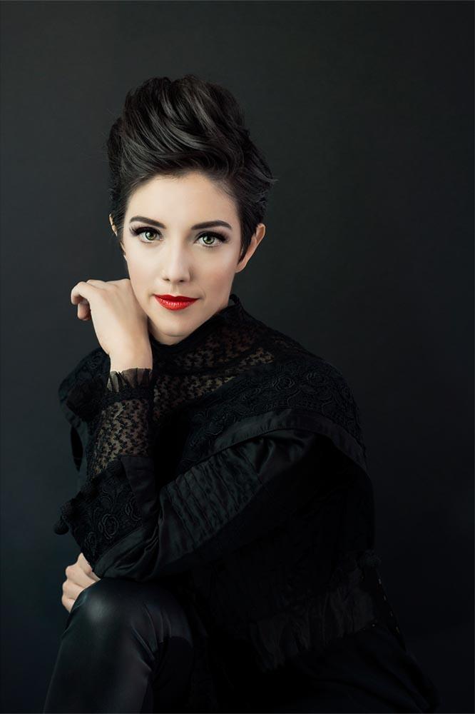 Renata Ramsini Portrait - Kelley III FBIG.jpg