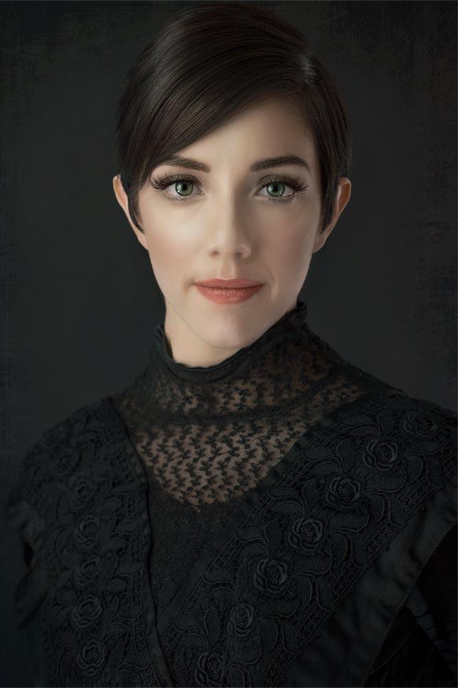 Renata Ramsini Portrait - Woman in Black FBIG.jpg