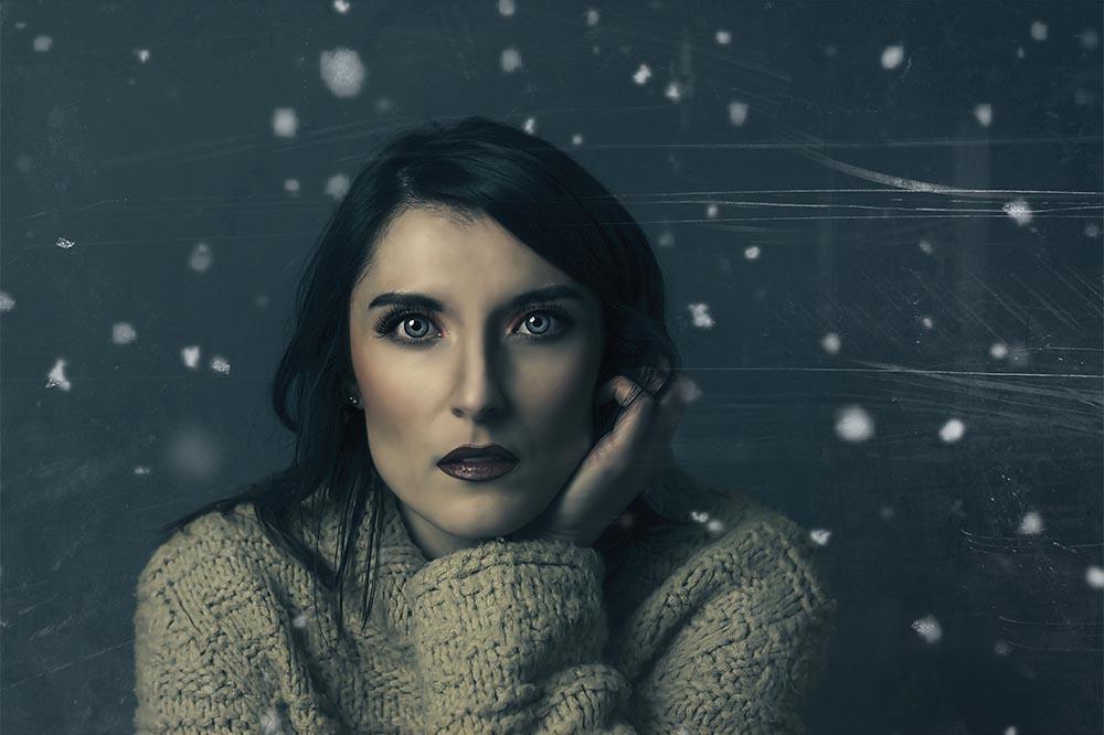 Renata Ramsini Portrait - Cold with Snow FBIG.jpg
