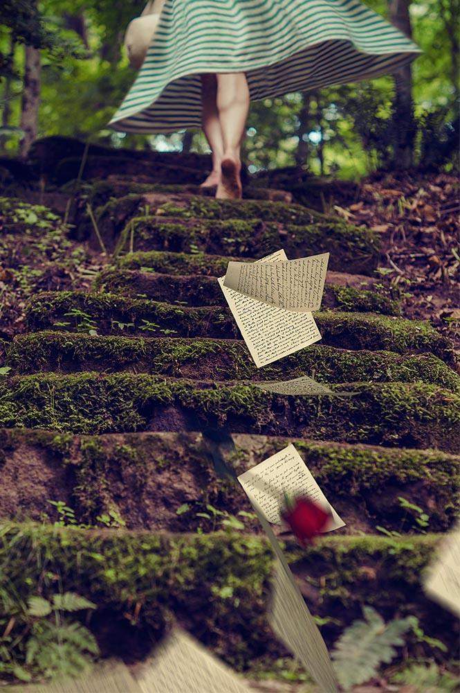Renata Ramsini Portrait - Heartache FB.jpg