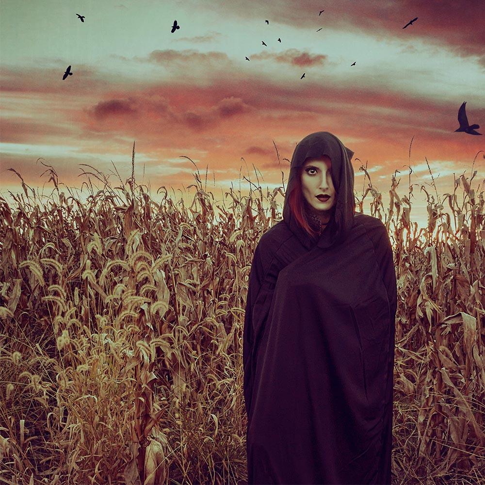 Renata Ramsini Portrait - Hood FBIG.jpg