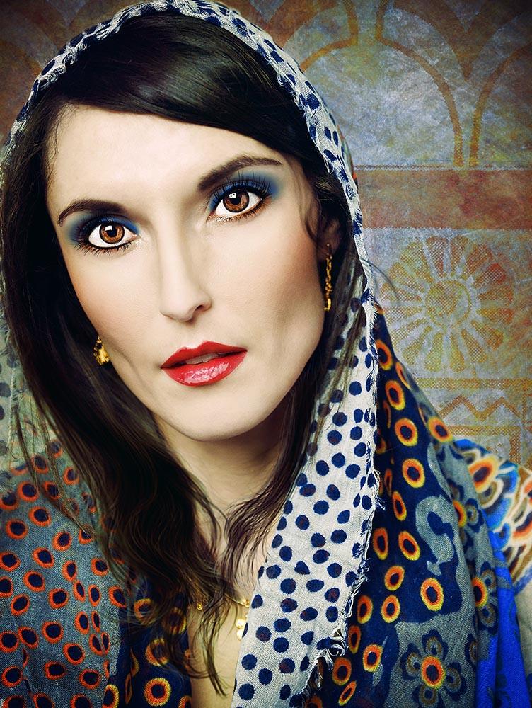 Renata Ramsini Portrait - History in Color FB.jpg