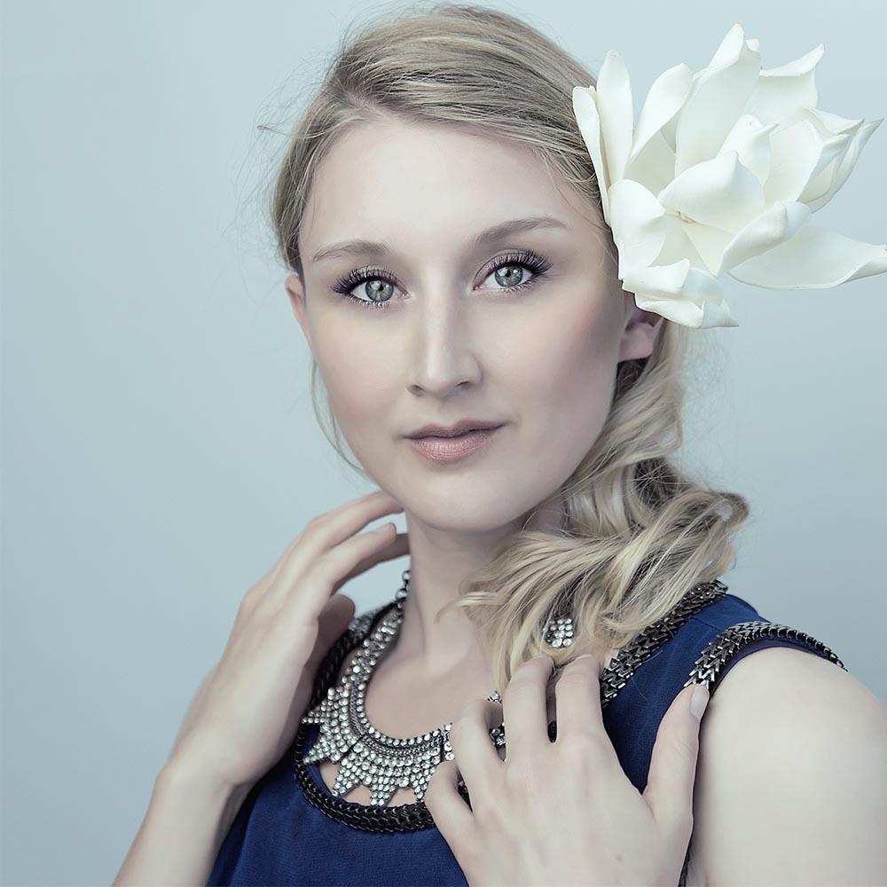 Renata Ramsini Portrait - Jenna White Flower FBIG.jpg