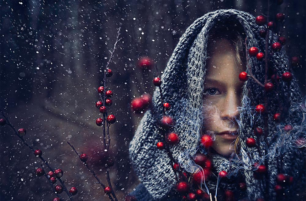 Renata Ramsini Portrait - Match Girl FB.jpg