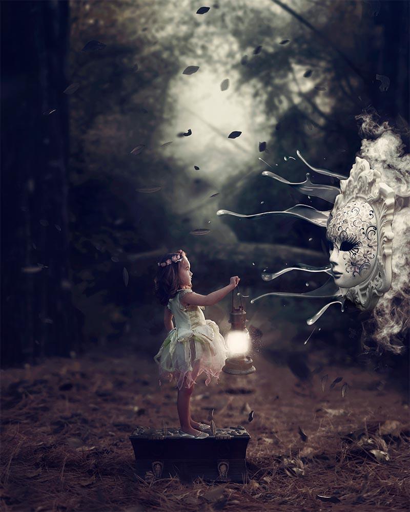 Renata Ramsini Portrait - Moon Spirit FBIG.jpg