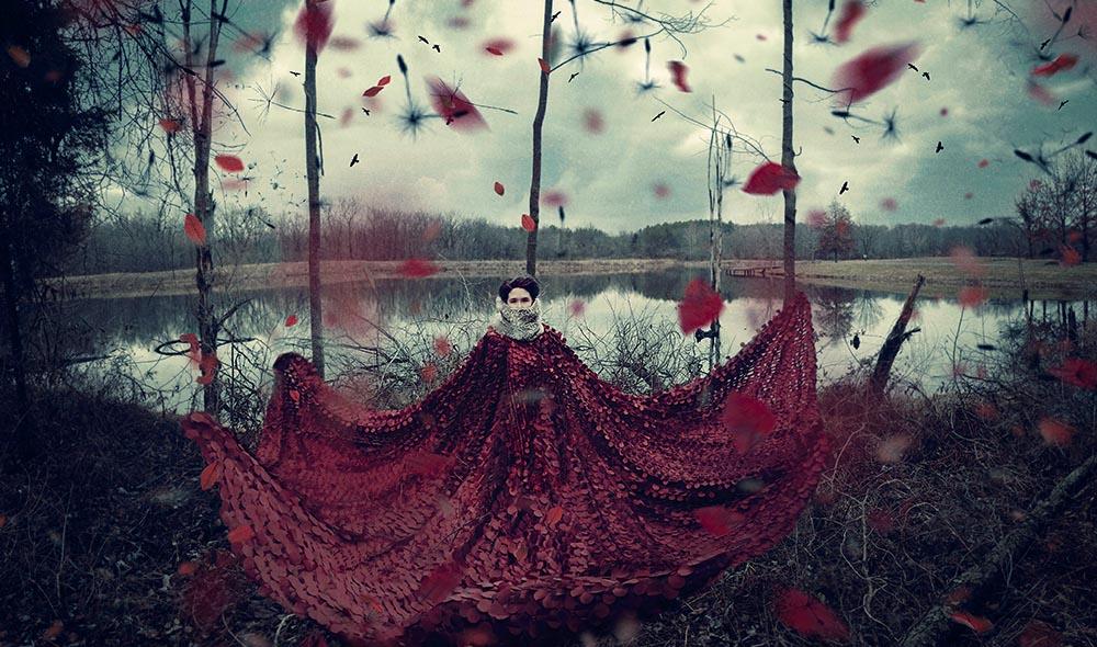 Renata Ramsini Portrait - Red Woman FB.jpg