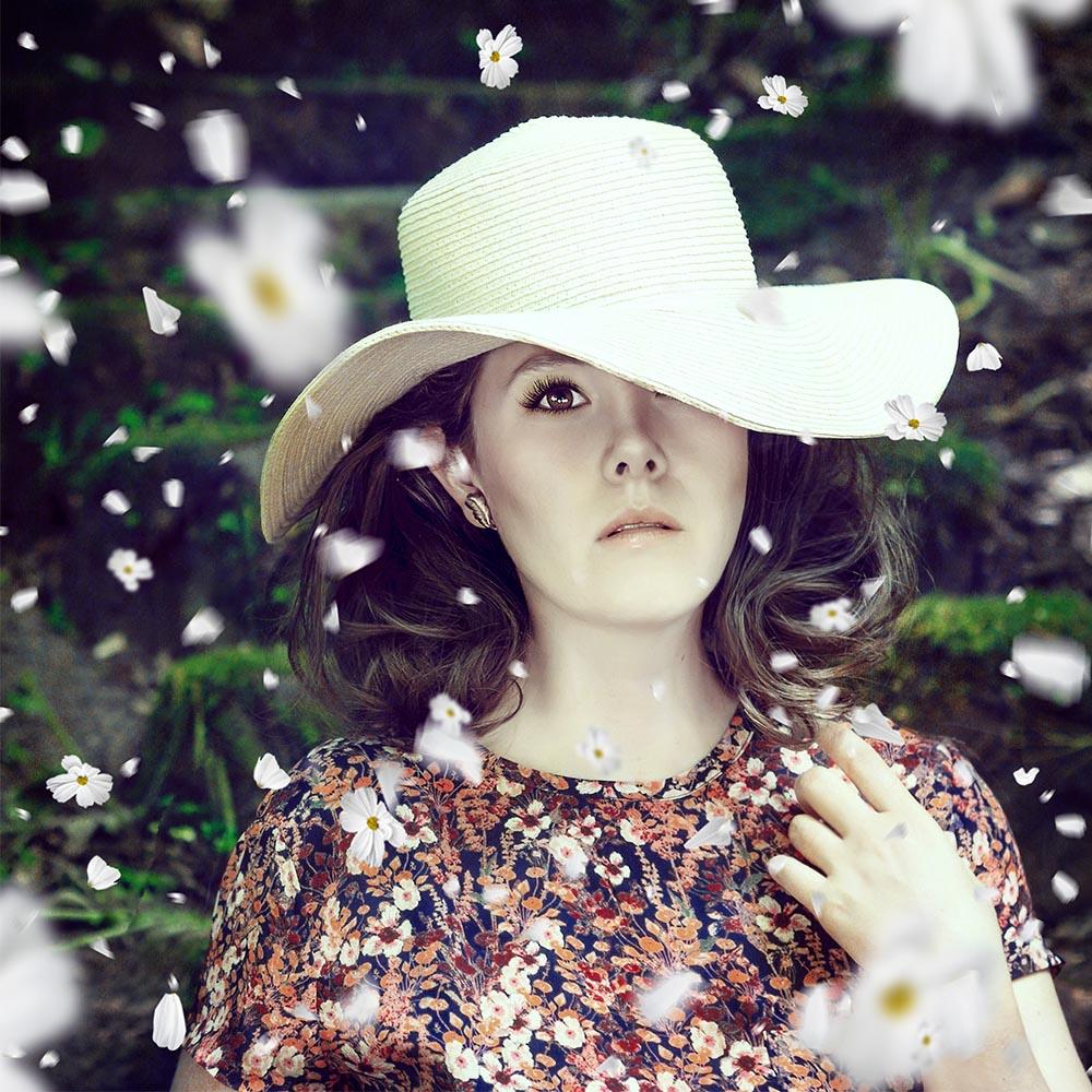 Renata Ramsini Portrait - Secret Garden Anne FBIG.jpg