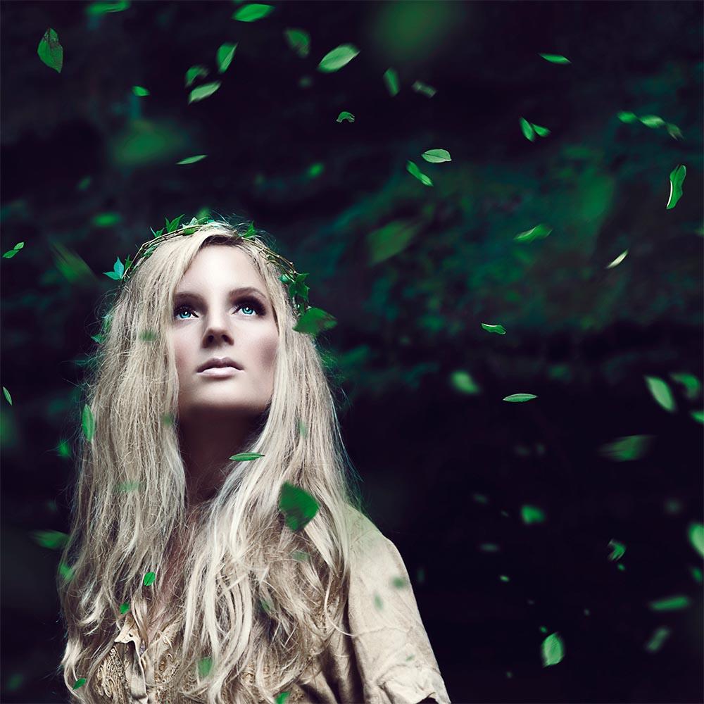 Renata Ramsini Portrait - Wood Nymph FBIG.jpg