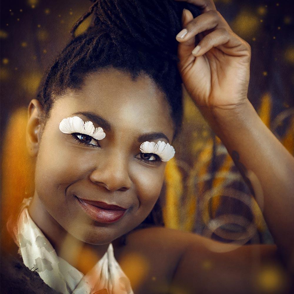 Renata Ramsini Portrait - Wild Things IV FBIG.jpg