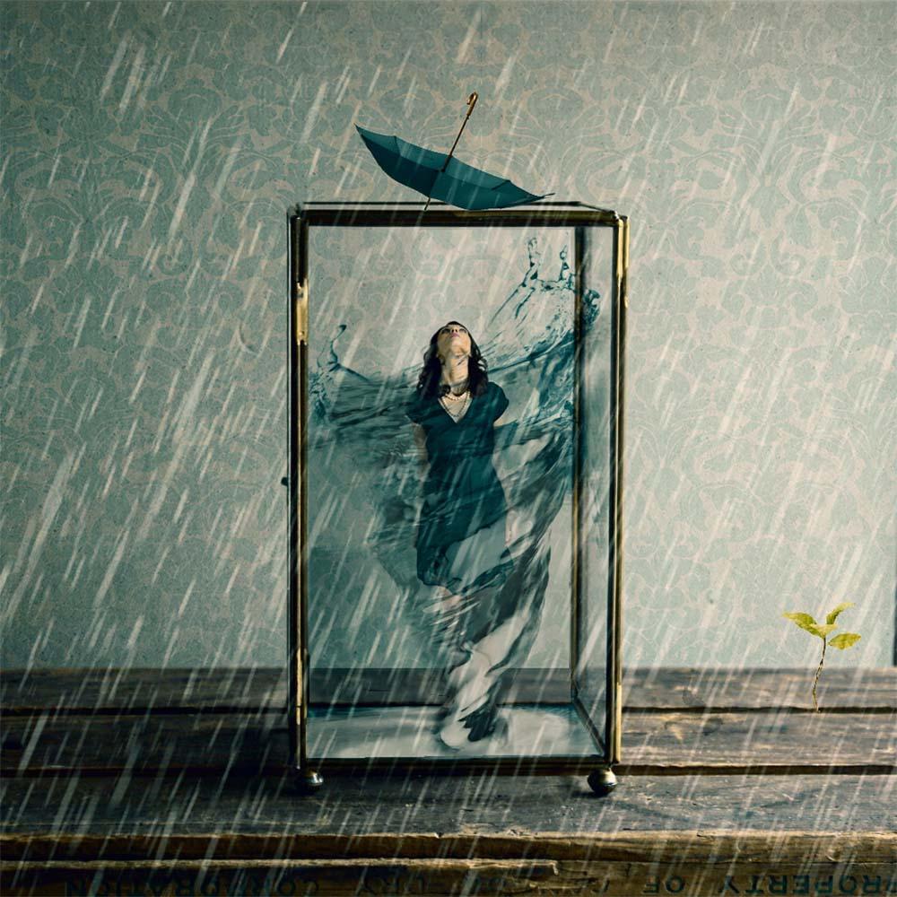 Renata Ramsini Self Portrait Glass Box FBIG.jpg