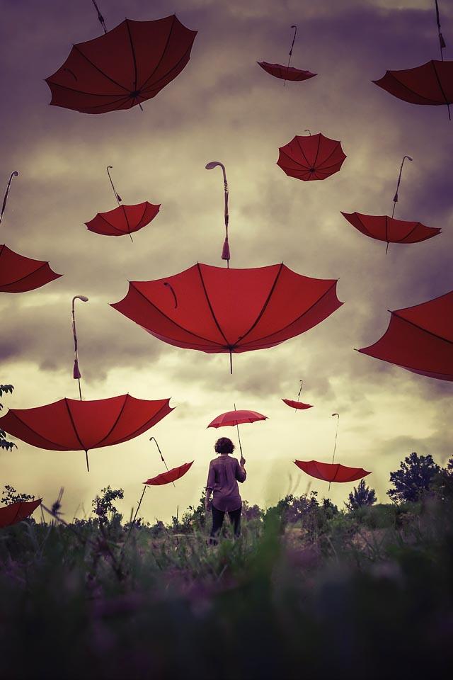 Renata Ramsini Surreall - Anne Umbrella 3 FB.jpg