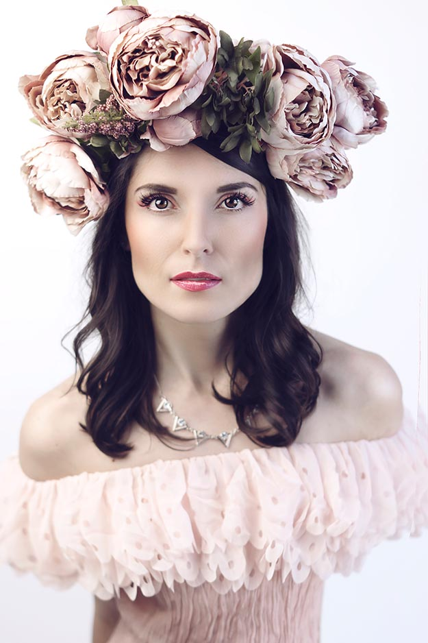 Renata Ramsini Portrait - Pink Flowers II FB.jpg