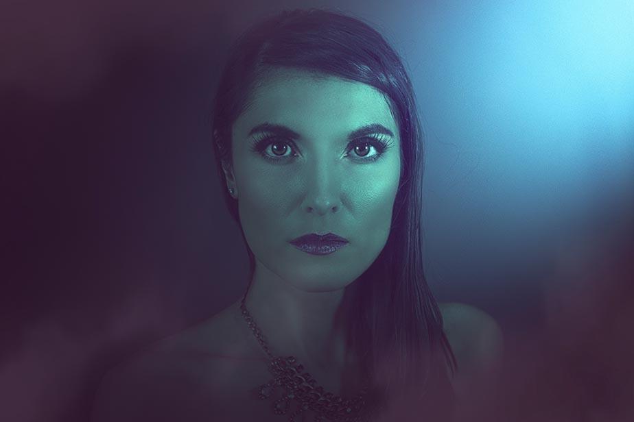 Renata Ramsini Portrait - Siren FBIG.jpg