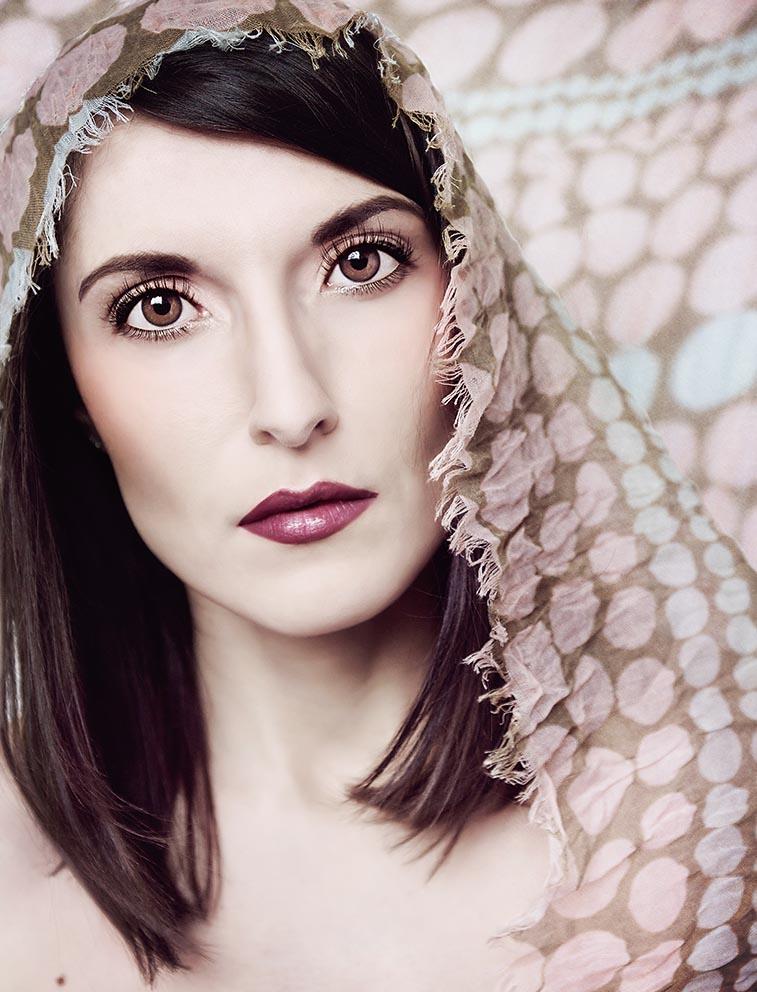 Renata Ramsini Portrait - Doll FB.jpg