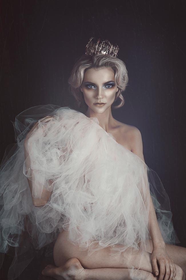 Renata Ramsini Portrait - Taylor II.jpg