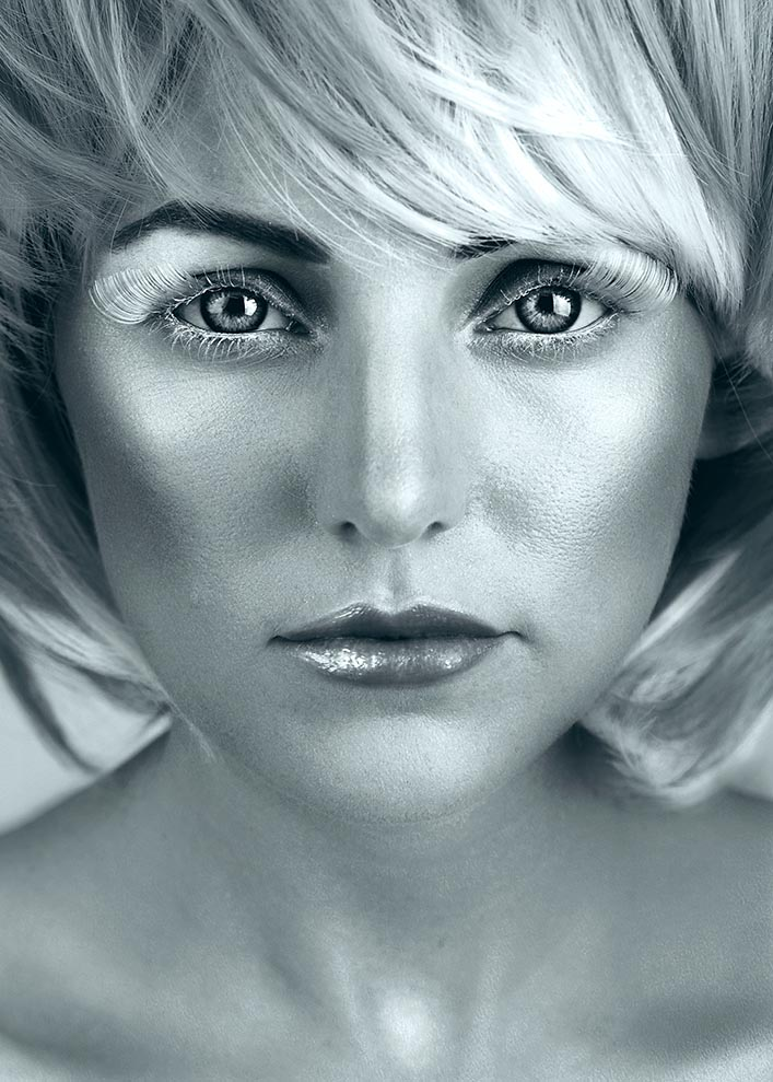 Renata Ramsini Portrait - Whitney.jpg