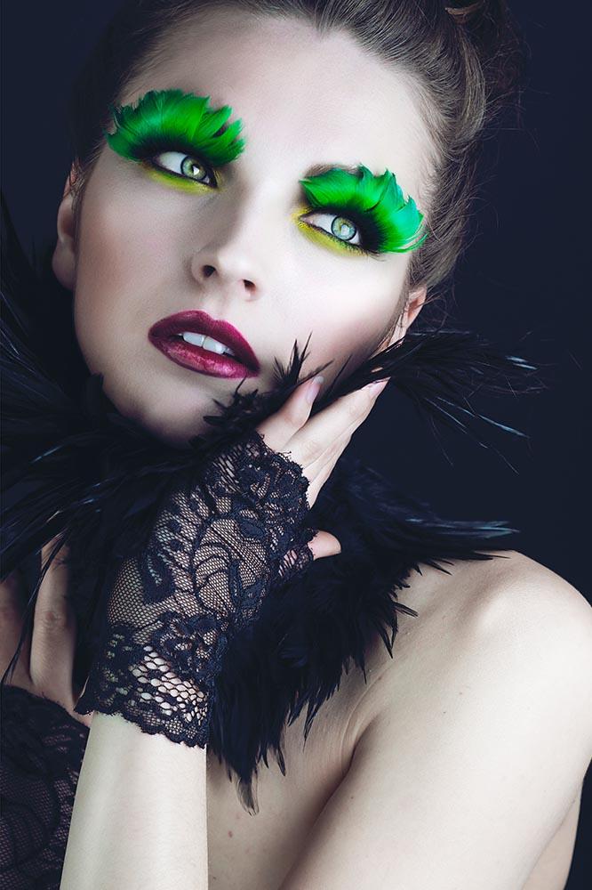 Renata Ramsini Portrait - Megan V.jpg