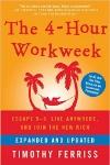4 hr work week.jpg