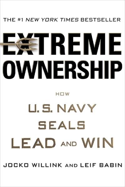 ex ownership pic.jpg