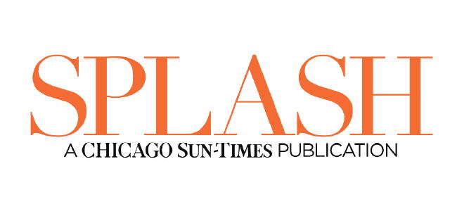 Splash_Logo_9-12.jpg