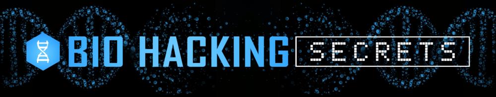 biohacking-logo.png