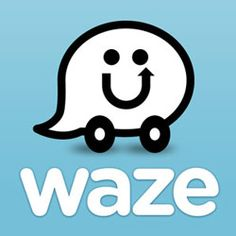 Waze your Way to Float Sixty