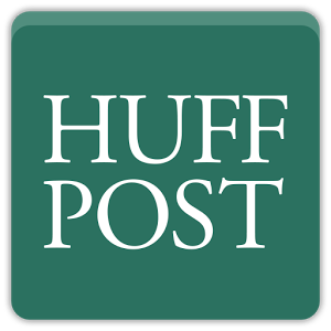 Huffington Post: 5 Ways To Take Care of Your Whole Self