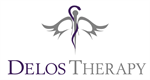 Delos_Therapy_Main_Logo.png
