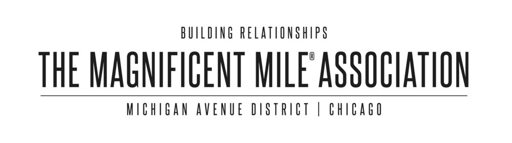 Magnificent Mile Association
