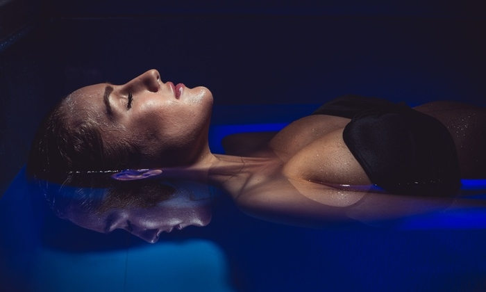 WHAT IS FLOATING? - FLOAT THERAPY IS A POWERFUL TOOL FOR MUSCLE RECOVERY, DEEPER SLEEP AND MENTAL CLARITYGUESTS FLOAT EFFORTLESSLY FOR SIXTY OR NINETY MINUTES IN TEN INCHES OF WATERTHE SILKY SOLUTION CONTAINS 1000 POUNDS OF PHARMACEUTICAL GRADE EPSOM SALTFLOATING IS A WELLNESS PRACTICE YIELDING POWERFUL INSIGHTS & SELF AWARENESS