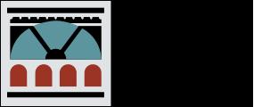 RNRA-Logo.png