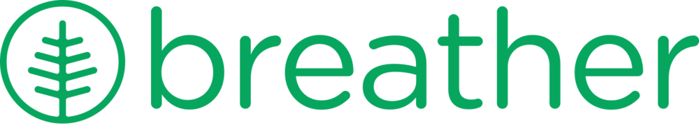 breather_logo_large-1.png