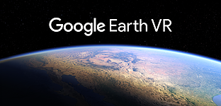 google earth Vr.png