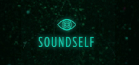sound self.jpg