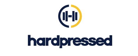 hardpressed.png