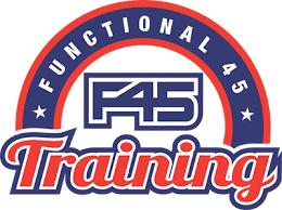 F45 Functional Training