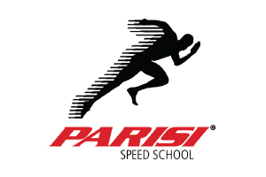 parisi-speed-school-training-center-logo.jpg